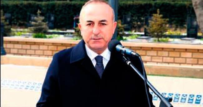 G-20 kontenjanı Azerbaycan'a