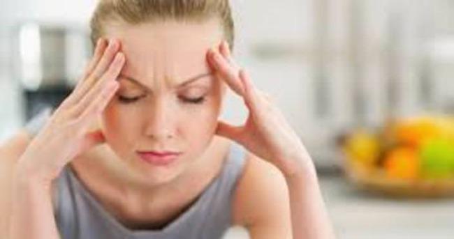Migrene ne iyi gelir