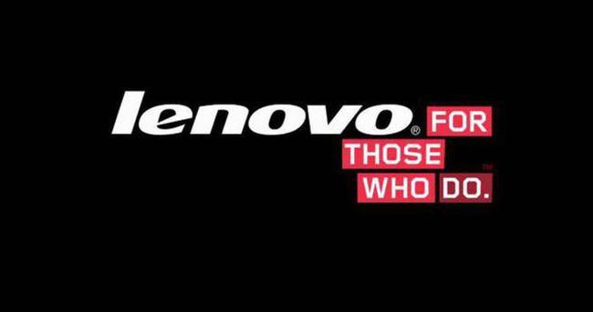 Lenovo'ya siber saldırı