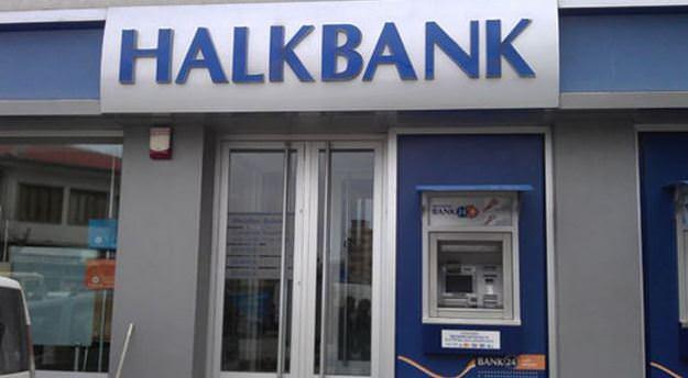 Halkbank, o bankayı alıyor