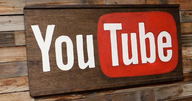 Google, Youtube'tan para kazanamıyor