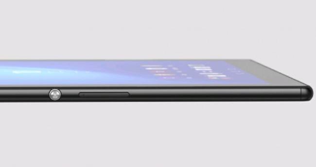 Sony'nin yeni bombası yanlışlıkla göründü