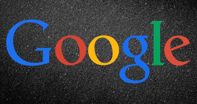 Google kendi kendine öğrenen bilgisayar programı yaptı