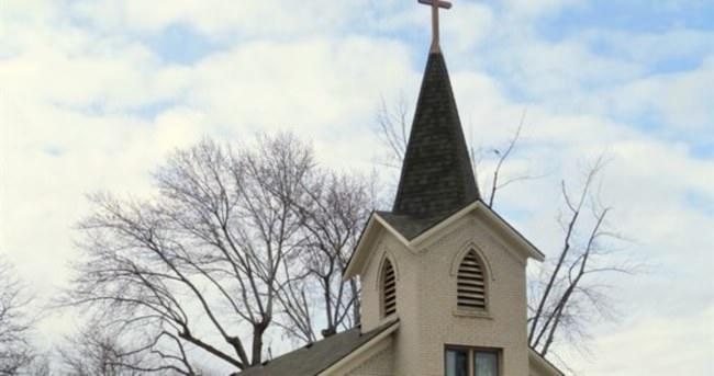 Katolik kilisesine haksız kazanç operasyonu