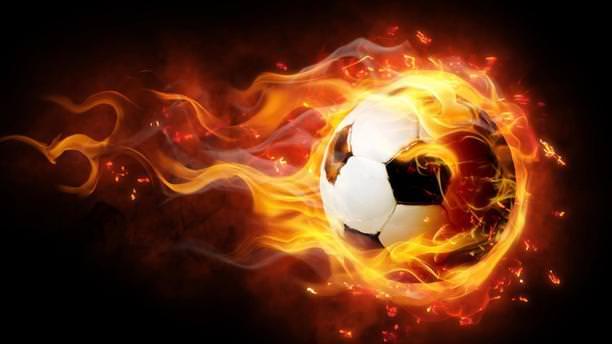 Napoli Trabzonspor - CANLI (Beşiktaş, Liverpool'u Olimpiyat'a gömdü!)