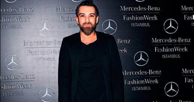 Fashion Week rüzgarı başladı