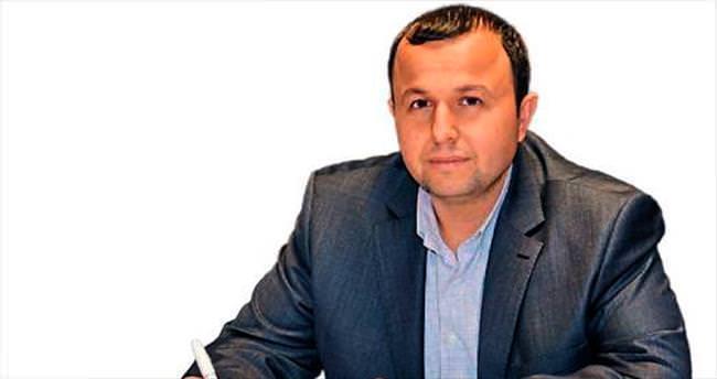 AK Parti'de 28 Şubat'ta temayül heyecanı var