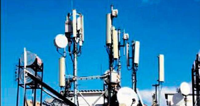 4G ihalesi rekabet için bir fırsat