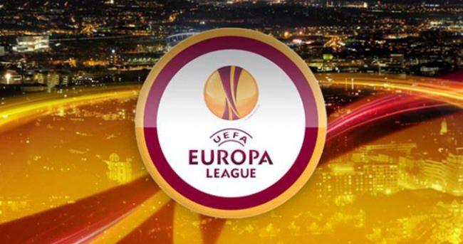 UEFA Avrupa Ligi'nde tur atlayan takımlar