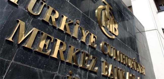 TCMB, 23 milyar lira tutarlı 6 Mart vadeli repo ihalesi açtı