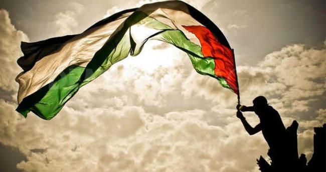 Fİlistin'in elektrik krizi çözülüyor