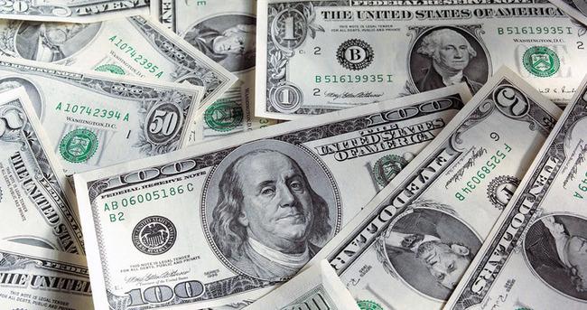 Merkez Bankası'ndan flaş dolar hamlesi