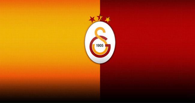 Galatasaray Kayseri Erciyesspor maçı sonrası notlar!
