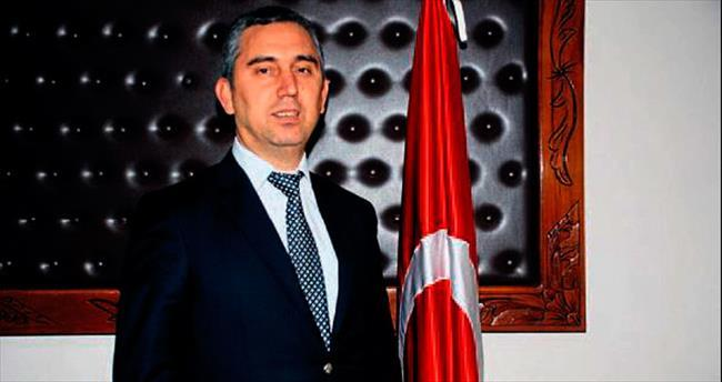 AK Parti'de çocuk doktoru aday adayı