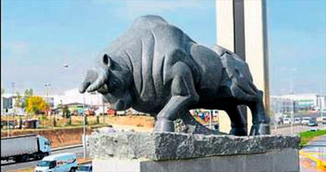 Ankara Ticaret Borsası 88 yaşında