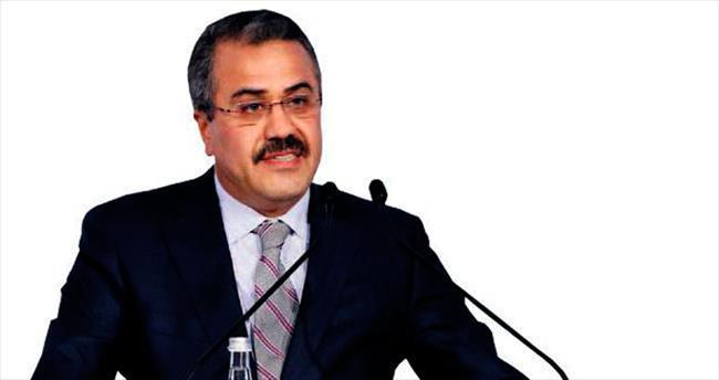 EPDK Başkanı'ndan dağıtımcılara uyarı