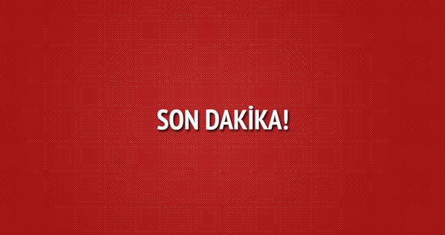 İzmir'de deprem oldu vatandaş sokağa döküldü! Son depremler