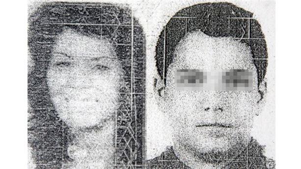16 yaşındaki genci öpen kadına ceza!