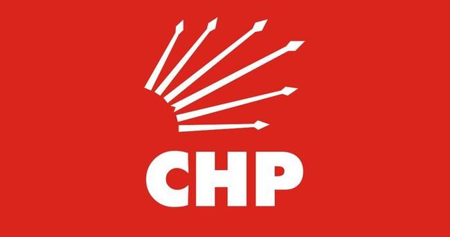 CHP tarihi çağrıdan memnun