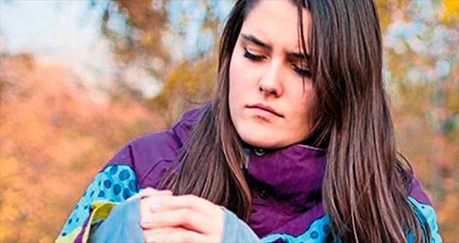 Menisküs yırtığında tedavi kişilere özel belirlenmeli