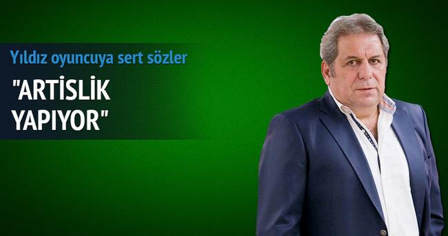 Usta yazarlar Torku Konyaspor - Fenerbahçe maçını yorumladı
