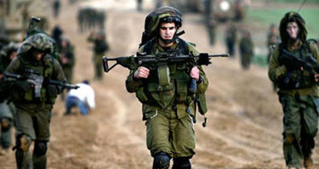 Son saldırılarda İsrail'in sakladığı gerçek!