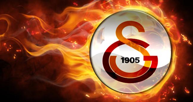 Derbi öncesi Galatasaray'a şok