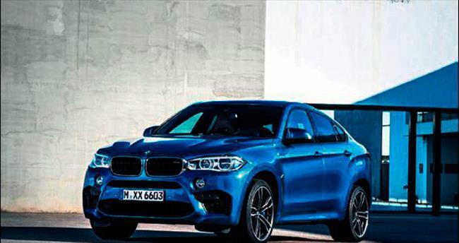 Michelin ile BMW'den işbirliği