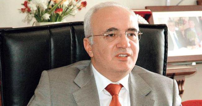AK Parti'den flaş İç Güvenlik Paketi açıklaması