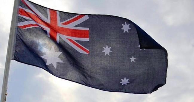 Avustralya'dan o şehre yasak