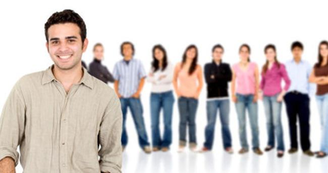 Gençlere yeni iş fırsatı: GAN!