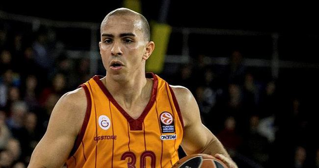 Galatasaray'da Arroyo krizi