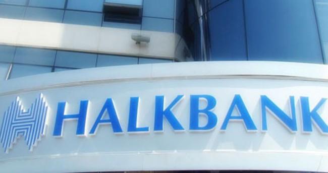 Halkbank kayıtlı sermaye sistemine geçme kararı aldı