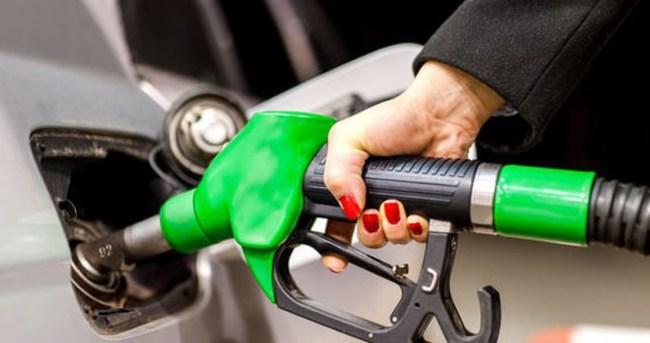 İşte il il benzin fiyatları! EPDK tavan fiyatı açıkladı
