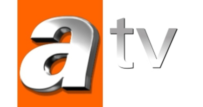ATV'ye flaş atama!