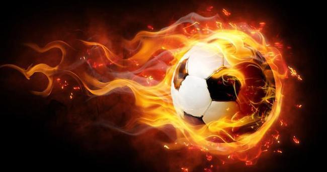 Süper Lig Puan durumu ve 22. hafta toplu sonuçları ve yeni hafta maçları