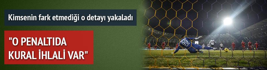 Yazarlar Beşiktaş - Balıkesirspor maçını yorumladı