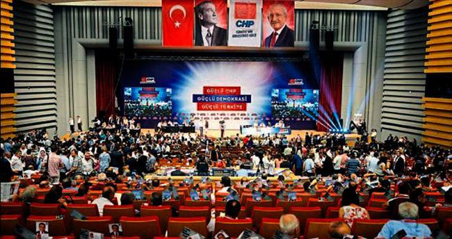 İzmir'de kadınlar CHP'ye küstüler