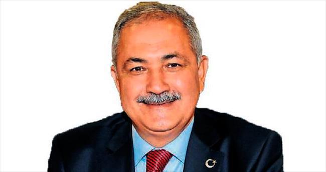 Osmaniye'de online sistem