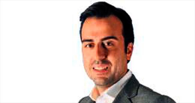 'Ankara Londra ve Paris'le yarışıyor'