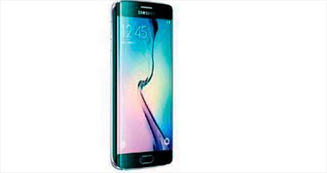 Galaxy S6 ve S6 Edge 10 farkı