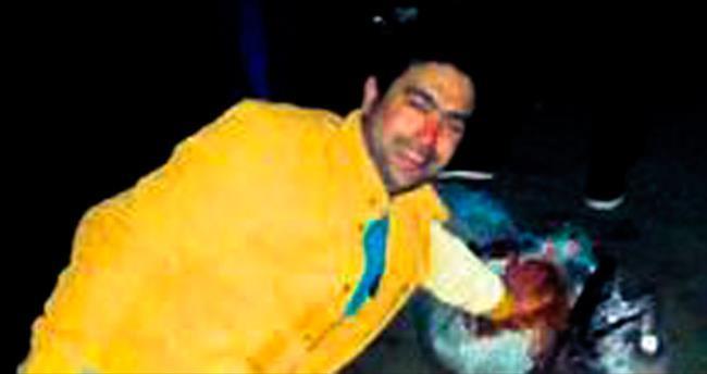 Okyanusların zehirli balığı Ege'den çıktı