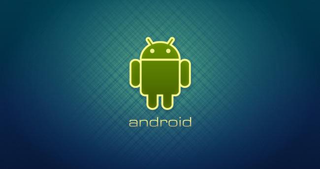 Google şubat Android sürümleri kullanım oranları