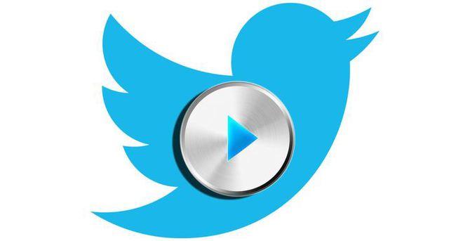 Twitter videoları artık web'den embed edilebilecek