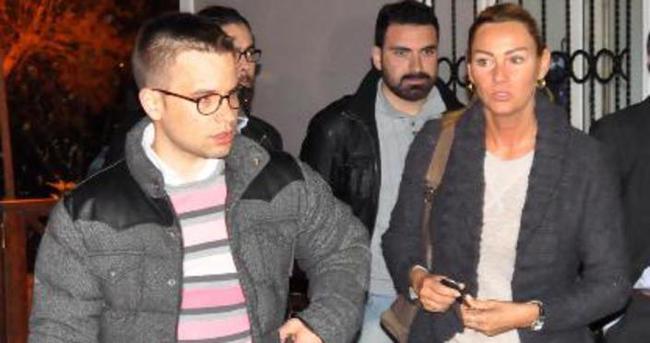 Yağmur Atacan mahkemeye zorla getirilecek