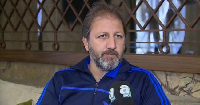 Galatasaray'dan korkmuyoruz