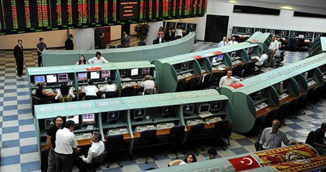 Borsa İstanbul, halka arz için düğmeye bastı