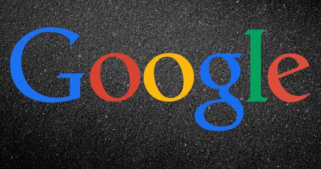 Google'dan bir çılgınlık daha