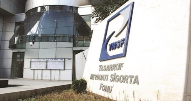 TMSF, Hazine'ye 60 milyon dolar ödedi