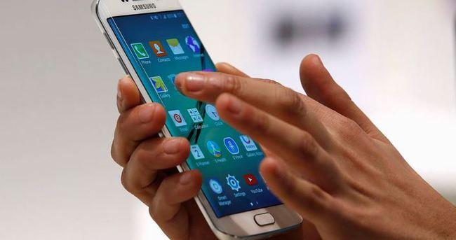 Samsung Galaxy S6'nın fiyatı belli oldu